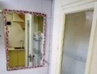 德胜黄河路晨光小区附近 香江公寓 1室1厅42平米 真实照