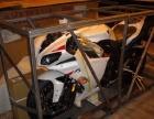 供给 雅马哈 YZF-R1 出口摩托车跑车