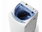 专业清洗油烟机,热水器。空调,洗衣机