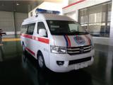 太原救护车长途转院随时预约,全国护送