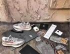 厂家直销 耐克 阿迪 新百伦 万斯 彪马等运动鞋