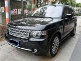 收购北京各种二手车辆 北京收车