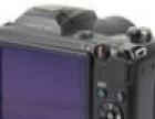 出售尼康COOLPIX L120相机