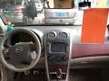 比亚迪 G3 2010款 1.5 手动 豪雅型GLXi