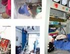楚雄水电维修安装丨电路故障维修丨水管阀门维修更换