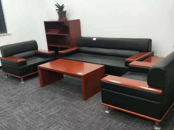 浦东源助常年出售二手办公家具免费上门设计安装