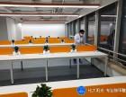 北京西城室内除甲醛 西城室内空气净化公司