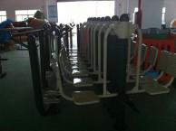 深圳东莞惠州小区配套设施,儿童游乐架,康体设施厂家