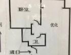 无中介荣京东街站北工大软件园泰河园三里主卧1180元押一付一