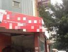 朝阳小区 商业街卖场 60平米