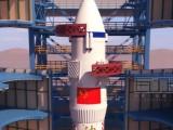 上海立体仓库三维立体动画-上海3d工业机械的内部构造展示动画