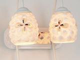 壁灯厂家直销批发卧室灯室内照明创意灯饰灯具