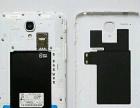 LG时尚智能手机