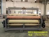 大二卡数控剑带金刚网织网机编织机生产厂家及价格