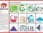 宁夏银川商标注册,专利申请代理公司
