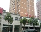 新安 东区金斗路职高东侧 商业街卖场 310平米