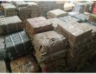 上海测温针生产厂家,低价出售质量比较可靠
