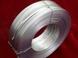 304不锈钢扁线sus304不锈钢方线