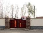 其他 唐山镇 厂房 2000平米