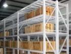 鞋厂货架工厂仓储货架中型货架 重型货架批发销售