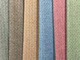梭织拉毛面料、大衣、鞋帽、男裤、斜方格花型、TR涤棉、秋冬爆款