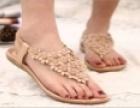 足亦美女鞋 诚邀加盟