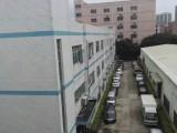 深圳龙华独门独院厂房出售 旧改范围