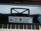 家用64键电子琴