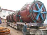 直径 长均2米高台木转鼓,皮革制造机械,鞣制设备