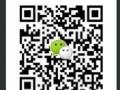 曲靖夜郎信息技术有限公司