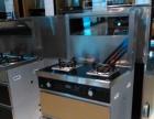 集成灶,吸烟机,燃气灶,净水机,消毒柜。