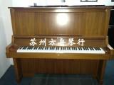 方舟琴行苏州二手钢琴苏州钢琴苏州钢琴出租