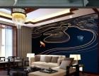 贵族印象集成墙板 生态环保优质家居建材