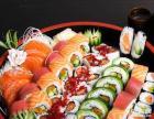 冰岛之恋,甜品,寿司