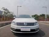 上海黃浦回收二手日產轎車