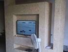 大东海半岛龙湾别墅 4室2厅420平米 豪华装修 押一付三
