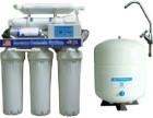 欢迎进入-天津安吉尔净水器(各区点售后服务维修网站电话