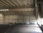 出租665平米 轻钢大库 可生产 仓储 配套写字楼 工业园区