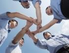 员工的行为管理方法有哪些