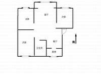 优租寓 您身边的租房小分队 0佣带看 可月付 整租 单间 宿