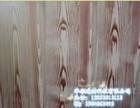 木纹漆,木纹漆施工,广州钢结构木纹漆施工