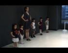 苏州街舞流行舞训练中心