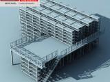 佛山二层阁楼/工程维修为你省钱/佛山二层阁楼