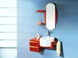 鹿晗喜欢的浴室柜品牌 你们呢