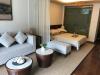 淳安房产1室1厅-87万元