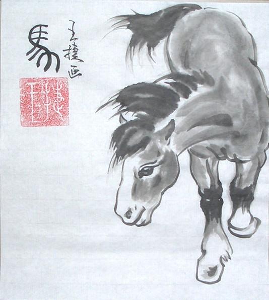 100元/课时北京顺义区杨镇装饰园景风水广告美术教育