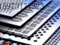 建筑网片,护栏网,荷兰网,电焊网