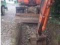 专业垃圾处理 建筑垃圾、土石方工程、生活垃圾等