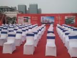 上海出租桌椅,上海桌椅出租,電視機