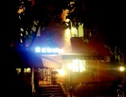 天生桥黄树村路口咖啡馆转让